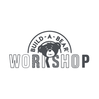 Build-A-Bear Workshop thumbnail