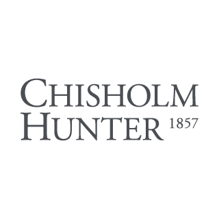 Chisholm Hunter thumbnail