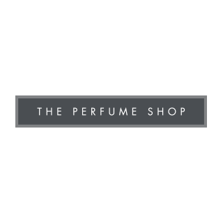 The Perfume Shop thumbnail