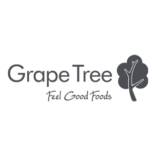 Grape Tree thumbnail